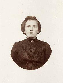 220px-Eugenie_Blanchard_1910.jpg