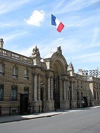 Élysée_Palace_2009.JPG