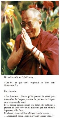 Dalaï Lama.JPG