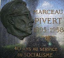 220px-Marceaupivert.jpg