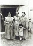 Femmes juives.jpg