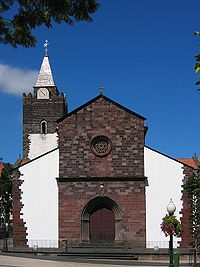200px-Sé_church_Funchal.jpg