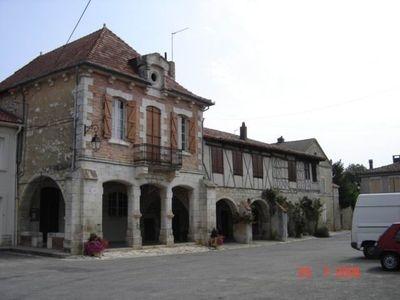 Solomiac Mairie.jpg