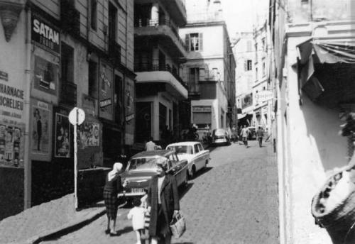 Rue Warnier.jpg