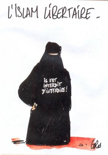L'Islam libertaire.jpg