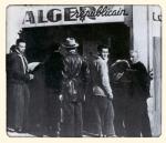 Camus Alger républicain.jpg