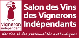 logo salon.jpg