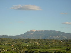 250px-Mont_ventoux_from_mirabel.jpg