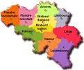 Régions Belges.jpg
