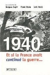 et si la France.jpg