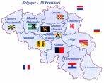 Belgique C.jpg