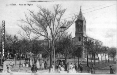 cartes-postales-photos-SETIF-Place-de-l-Eglise-ALGERIE-SETIF.jpg