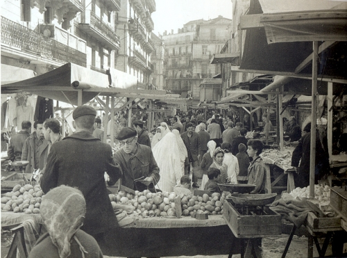Marché Clauzel.jpg