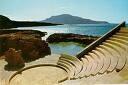 theatre-de-l--epoque-romaine-a-tipaza.jpg