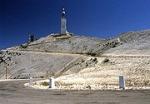 180px-Mont_ventoux_summit.jpg