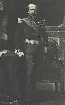 Napoleon_III_1863.jpg