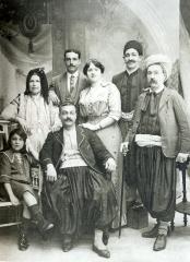 Famille juive.jpg