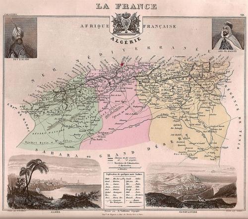 680px-Algérie_fr.jpg