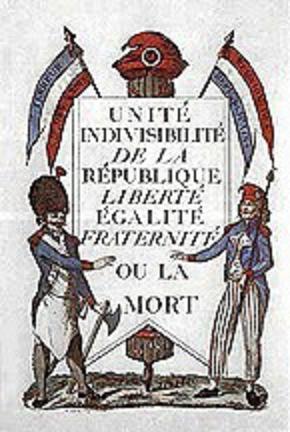 Gauche-Droite