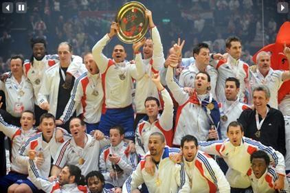 equipe_handball.jpg