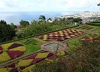 200px-Botanical_garden_madeira_hg.jpg