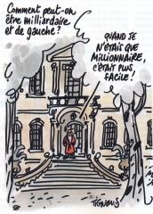 Milliardaires 3.jpg