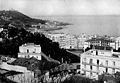 Alger 1921.jpg