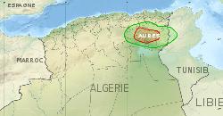 Localisation_aures.svg.png
