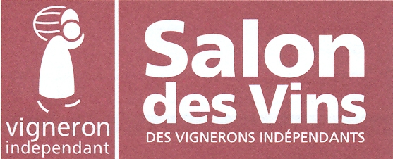 Pataouet for Salon vigneron independant