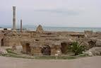 Carthage 2.jpg