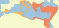 apogée de l'Empire Byzantin.png