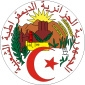 85px-Coat_of_arms_of_Algeria.jpg
