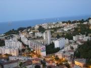 couchers-de-soleil-annaba-algerie-5818445087-882672.jpg
