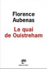 F Aubenas.jpg