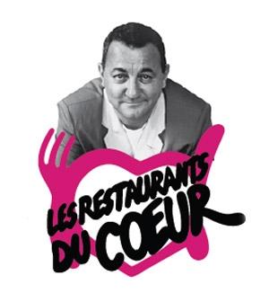 les_restos_du_coeur.jpg