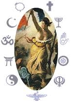laïcité,islam,catholique,religion
