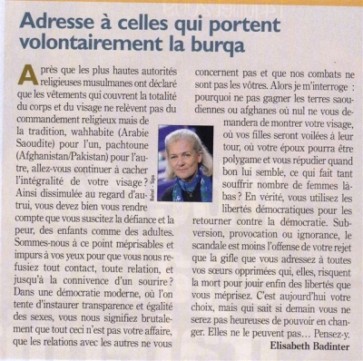 E. Badinter.jpg