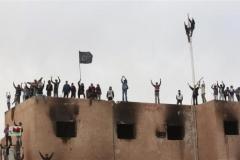 Libye 1.jpg