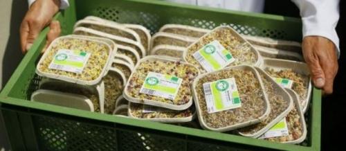 graines emballées.jpg