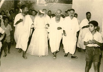 mariage Juif.jpg