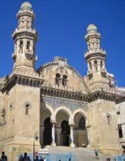 Mosquée Ketchaoua.jpg