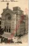 TN_14_saint_charles162_1907_20F.JPG