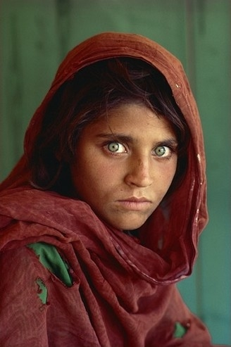 Pakistan 3.jpg