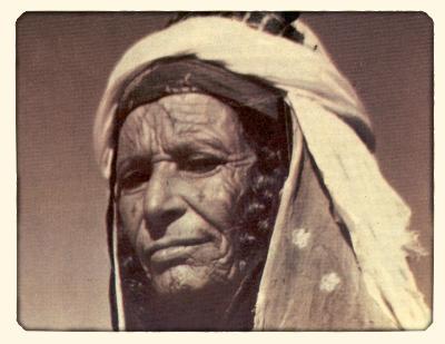 Femme Kabyle.jpg