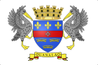 140px-Flag_of_Saint_Barthelemy_(local).svg.png