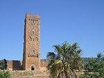 minaret-Mansourah-1.jpg