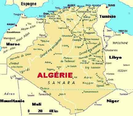algerie-map.jpg