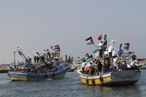 Israel flotille.jpg