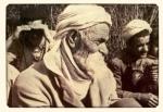 Homme Kabyle.jpg
