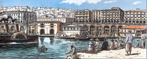 Alger Port.jpg